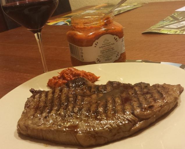 steak_aldas
