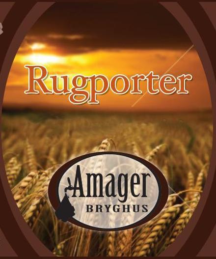 amager_rugporter