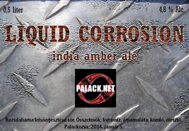 corrosion_label